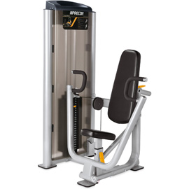 Жим от груди (Chest Press) Precor C001ES