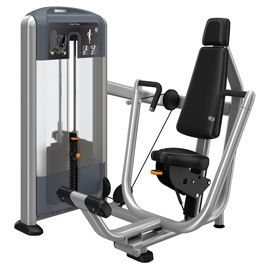 Жим от груди / Chest Press Precor DSL404