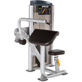 Трицепс (Tricep Extension) Precor C023ES