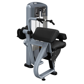 Tpeнaжep Трицепс / Tricep Extension Precor DSL208