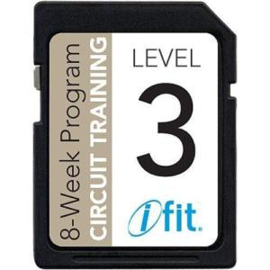 SD Card Nodic Track Circuit Training Level 3