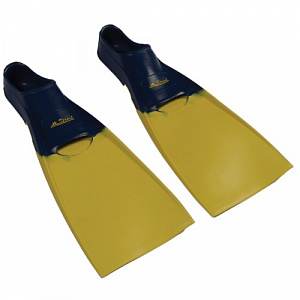 Ласты Sprint Aquatics Floating Fins 640/1-3, размер 34-35