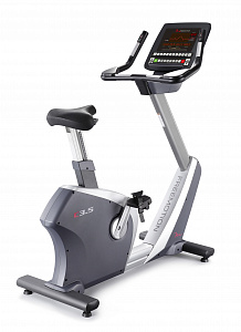 Велотренажер FreeMotion Upright Bike u 10.2