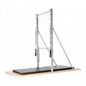 Трапеция с платформой Balanced Body Guillotine Tower 930-005